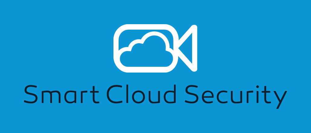 https://www.smartcloudmonitor.com/wp-content/uploads/2019/04/Smart_Cloud_Security_Logo_web_png-10.png