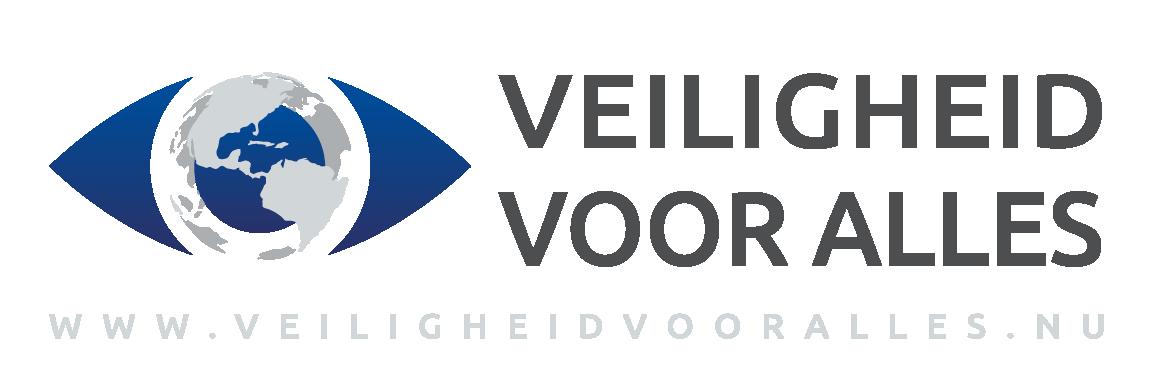 https://www.smartcloudmonitor.com/wp-content/uploads/2019/04/VVA-logo-url-09.png