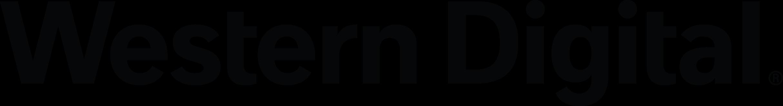 https://www.smartcloudmonitor.com/wp-content/uploads/2019/04/WesternDigital_Logo_1L_RGB_B.png