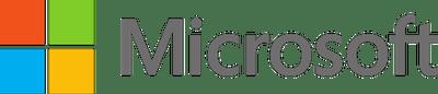 https://www.smartcloudmonitor.com/wp-content/uploads/2019/04/microsoft.png